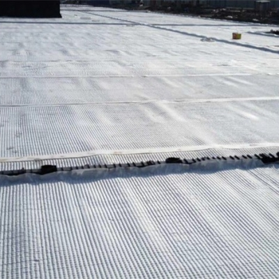 江西楼顶花园滤排水板规格齐全